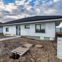Rodinný dom, Galanta, 100 m², Novostavba