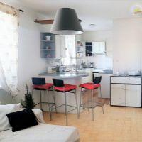 3 izbový byt, Prievidza, 63 m², Čiastočná rekonštrukcia