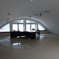 Kancelárie, Bratislava-Dúbravka, 690.57 m², Kompletná rekonštrukcia