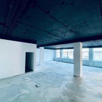 Kancelárie, Martin, 123 m², Pôvodný stav