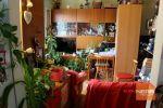 1 izbový byt - Banská Bystrica - Fotografia 2