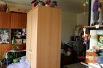 1 izbový byt - Banská Bystrica - Fotografia 3