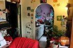 1 izbový byt - Banská Bystrica - Fotografia 4