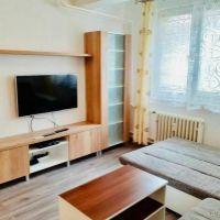 2 izbový byt, Košice-Juh, 42 m², Kompletná rekonštrukcia