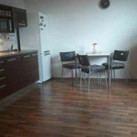 1 izbový byt, Bratislava-Podunajské Biskupice, 35 m², Kompletná rekonštrukcia