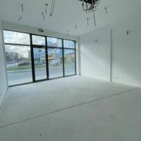 Obchodné, Trnava, 51 m², Novostavba