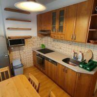 3 izbový byt, Banská Bystrica, 66 m², Kompletná rekonštrukcia