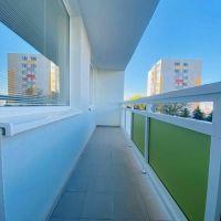 3 izbový byt, Košice-Dargovských hrdinov, 69 m², Kompletná rekonštrukcia