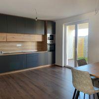 3 izbový byt, Diakovce, Novostavba