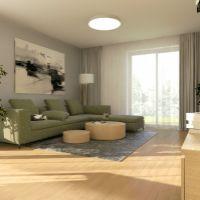 Rodinný dom, Boleráz, 103 m², Novostavba