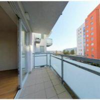 2 izbový byt, Banská Bystrica, 1 m², Kompletná rekonštrukcia