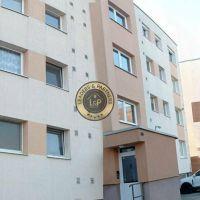 4 izbový byt, Trnava, 68 m², Kompletná rekonštrukcia