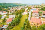 Rodinný dom - Košice-Myslava - Fotografia 2