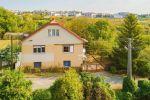 Rodinný dom - Košice-Myslava - Fotografia 4