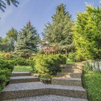 Záhrada, Svätý Jur, 4241 m²