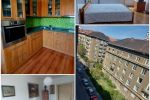 2 izbový byt - Bratislava-Staré Mesto - Fotografia 28