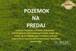 pre rodinné domy - Malý Čepčín - Fotografia 5