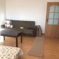2 izbový byt, Nitra, 55 m², Čiastočná rekonštrukcia