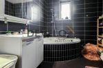 2 izbový byt - Malacky - Fotografia 12
