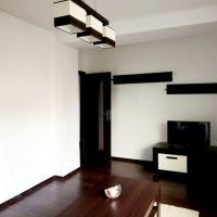 2 izbový byt, Trnava, 55 m², Kompletná rekonštrukcia