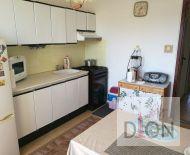 Príjemný 3 izb. byt v Podlaviciach
