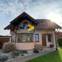 Rodinný dom, Senec, 150 m², Novostavba