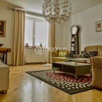 2 izbový byt, Nitra, 70 m², Kompletná rekonštrukcia