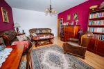 3 izbový byt - Košice-Ťahanovce - Fotografia 2