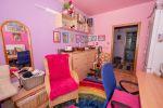3 izbový byt - Košice-Ťahanovce - Fotografia 6