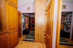 3 izbový byt - Košice-Ťahanovce - Fotografia 7