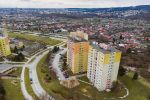 3 izbový byt - Košice-Ťahanovce - Fotografia 9