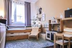 3 izbový byt - Bratislava-Podunajské Biskupice - Fotografia 6