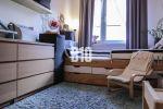 3 izbový byt - Bratislava-Podunajské Biskupice - Fotografia 8