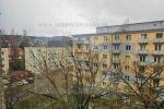 3 izbový byt - Košice-Sever - Fotografia 17
