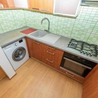 4 izbový byt, Bratislava-Karlova Ves, 87 m², Kompletná rekonštrukcia