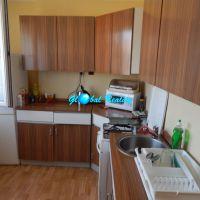2 izbový byt, Bánovce nad Bebravou, 49 m², Čiastočná rekonštrukcia