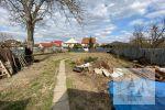 pre rodinné domy - Košice-Krásna - Fotografia 6