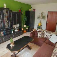 3 izbový byt, Dunajská Streda, 83 m², Čiastočná rekonštrukcia