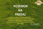 pre rodinné domy - Dolný Hričov - Fotografia 2