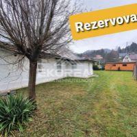 Rodinný dom, Staré Hory, 114 m², Kompletná rekonštrukcia