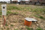 záhrada - Choča - Fotografia 4