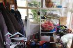 Rodinný dom - Veľká Hradná - Fotografia 11