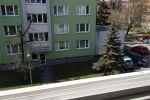 1 izbový byt - Košice-Západ - Fotografia 6