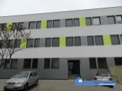 NA PRENÁJOM, kancelárske priestory19,1 m2 - Legionárska ul., Trenčín