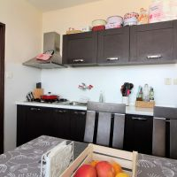 2 izbový byt, Nitra, 64 m², Čiastočná rekonštrukcia