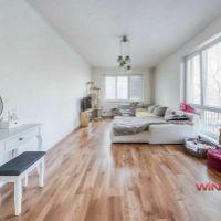 2 izbový byt, Košice-Sever, 53 m², Pôvodný stav