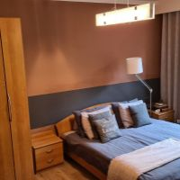 2 izbový byt, Banská Bystrica, 59 m², Kompletná rekonštrukcia