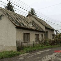 Rodinný dom, Kalinovo, 298 m², Pôvodný stav