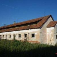 Polyfunkčný objekt, Nevidzany, 1 m², Pôvodný stav