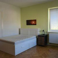 3 izbový byt, Martin, 90 m², Kompletná rekonštrukcia